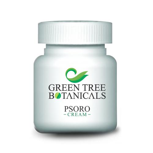 vitamin d tabletten bei psoriasis creme